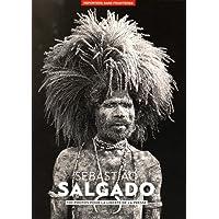 100 photos de Sebastiao Salgado pour la liberté de la presse