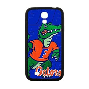lintao diy Florida Gators Brand New And High Quality Hard Case Cover Protector For Samsung Galaxy S4