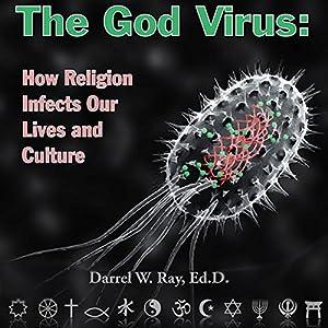 The God Virus Hörbuch