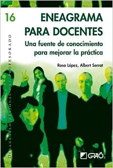 Descargar Libros Gratis Eneagrama Para Docentes: 016 Archivo PDF