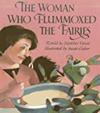 The Woman Who Flummoxed the Fairies, Heather Forest, 1939160715