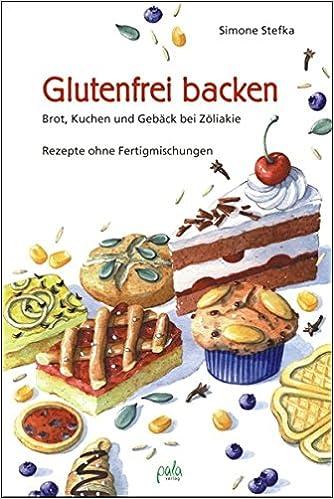 Kuchen rezepte ohne gluten
