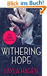Withering Hope (English Edition)