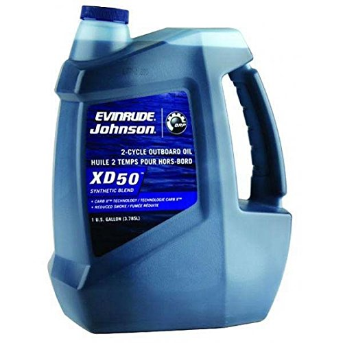 evinrude-johnson-0764354-e-tec-xd-50-2-cycle-outboard-motor-oil