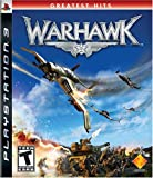 Warhawk (No Headset)(輸入版) - PS3