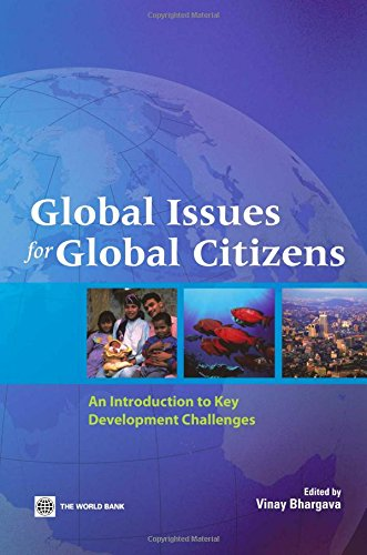global-issues-for-global-citizens-an-introduction-to-key-development-challenges