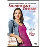Significant Others - The Series