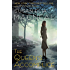 The Queen's Accomplice: A Maggie Hope Mystery
