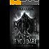 Find Me If You Dare (Dreamcatcher Book 2)
