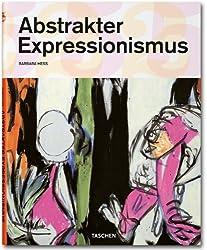 Abstrakter Expressionismus: 25 Jahre TASCHEN