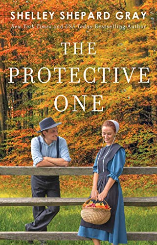 - The Protective One (Walnut Creek Series, The Book 3)