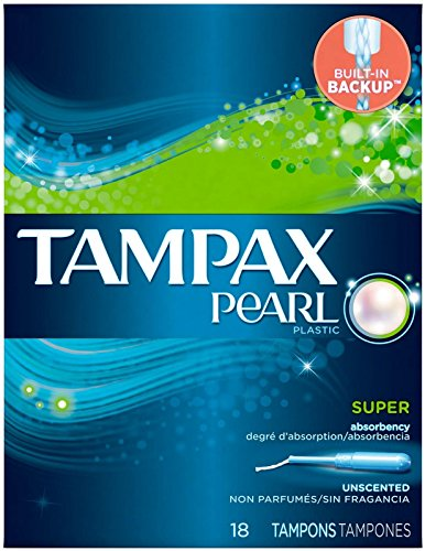 tampax-pearl-plastic-super-absorbency-unscented-tampons-18-count