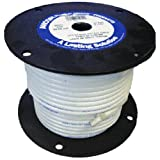 Ancor Marine Grade Electrical GTO15 High Voltage Cable