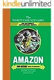 The Worst-Case Scenario Ultimate Adventure Novel: Amazon
