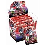 Yu-Gi-Oh! YGO Hero Strike THD d8 Card...