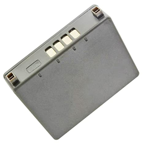 Panasonic RASOIO 700ma BATTERIA es365 es3040 30413042 4025 4029 BATTERIA speciale