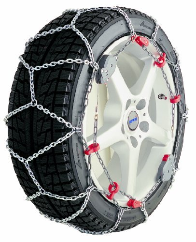 pewag SMX 78 Sportmatik Tire Chain