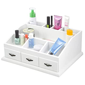 Generic QY-UK4-16FEB-20-1238 * 1**3259** Hasta cosméticos caja ...