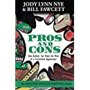 Pros and Cons (Million Dollar Writing Series)