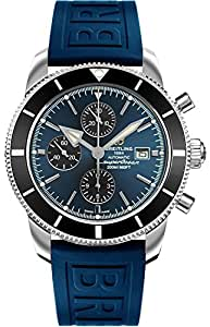Breitling Superocean Heritage II Chronograph Mens Watch | A1331212/C968-159S