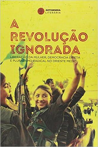 A revolução ignorada thumbnail