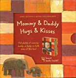 Mommy and Daddy Boxed Set, Georg Hallensleben and Anne Gutman, 0811870553