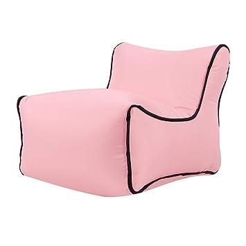 Superb Amazon Com Clearance Saledeesee Tm Inflatable Air Machost Co Dining Chair Design Ideas Machostcouk