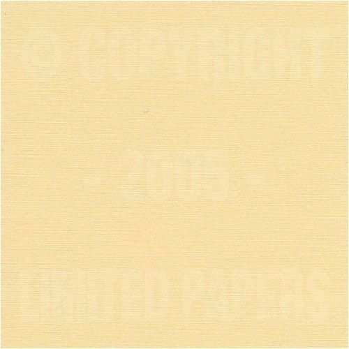 Classic Linen Monterey Sand 24# 8.5
