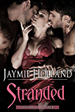 Stranded (Tattoos and Leather Book 4)