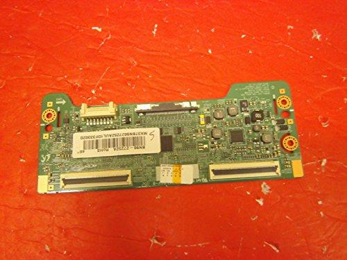 SAMSUNG UN46EH5300F BN41-01938 BN96-27252A T-CON BOARD (Board Tcon Samsung)
