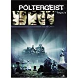 Poltergeist - The Legacy - Season 1 by MGM