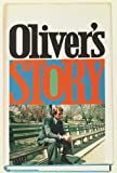 Oliver's Story Movie Poster (27 x 40 Inches - 69cm x 102cm) (1978) Style B -(Ryan O'Neal)(Candice Bergen)(Ray Milland)(Edward Binns)(Nicola Pagett)(Charles Haid)
