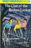 Clue of the Broken Locket