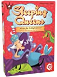 Game Factory GAMEFACTORY 646168 - Sleeping Queens, Familien Standardspiele