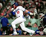 """Justin Turner Los Angeles Dodgers Action Photo (Size: 8"""" x 10"""")"""