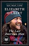 The Last American Man (kindle edition)