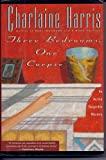 Three Bedrooms, One Corpse, Charlaine Harris, 0684196433