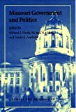 img - for Missouri Government and Politics: Revised and Enlarged Edition book / textbook / text book