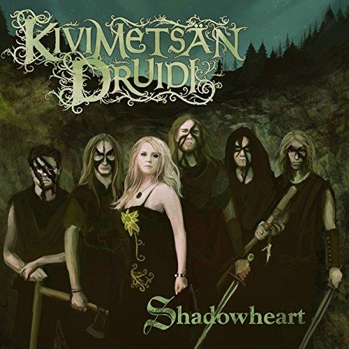 Kivimetsan Druidi-Shadowheart-DIGIPAK-CD-FLAC-2008-mwnd