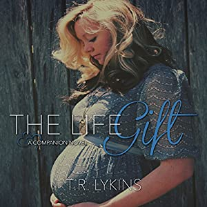 The Life Gift Audiobook