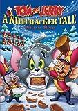 Tom And Jerry: Nutcracker Tale [DVD] [2007]