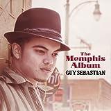 The Memphis Album