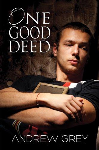 One Good Deed (English Edition)