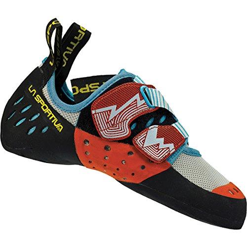 La Sportiva Oxygym Climbing Shoe – Women s