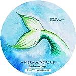 A Mermaid Calls | Trudy J Ashplant