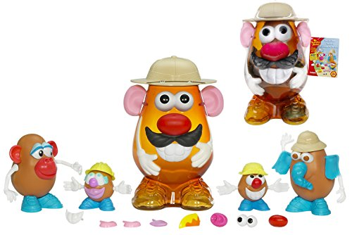 Playskool-Kit-Mr-Potato-Safari-incluye-cuerpos-y-40-accesorios-Hasbro