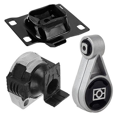 partssquare-a2939-a2986-a5312-transmission-engine-motor-mounts-replacement-set-3pcs-for-05-06-07-for