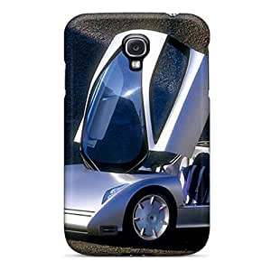 ZvfYCBS5741nhXsT Mwaerke Awesome Case Cover Compatible With Galaxy S4 - Citroen Osee