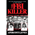 The FBI Killer