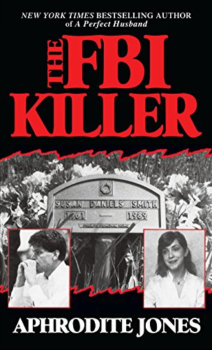 The FBI Killer cover